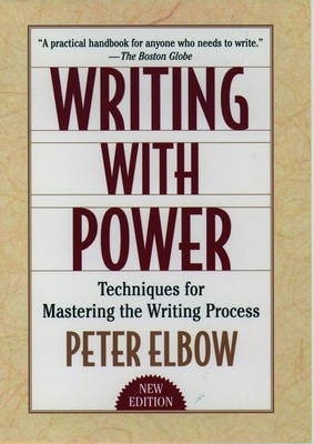 Writing With Power -