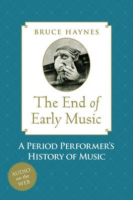 The End of Early Music - pr_273960