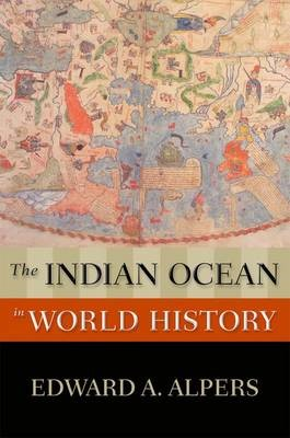 The Indian Ocean in World History -