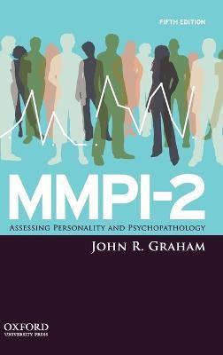 MMPI-2 -