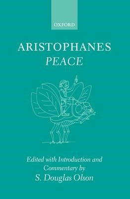 Aristophanes: Peace -