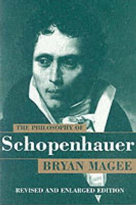 The Philosophy of Schopenhauer -