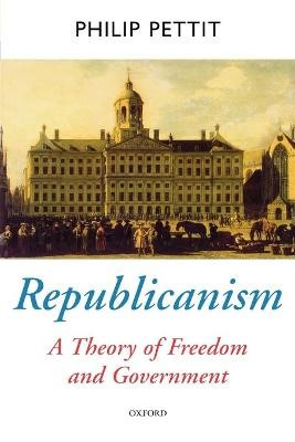Republicanism - pr_274470