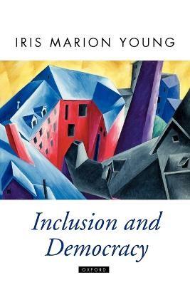 Inclusion and Democracy -