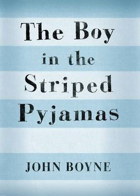 Rollercoasters The Boy in the Striped Pyjamas -