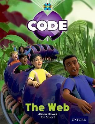 Project X Code: Bugtastic the Web - pr_274456