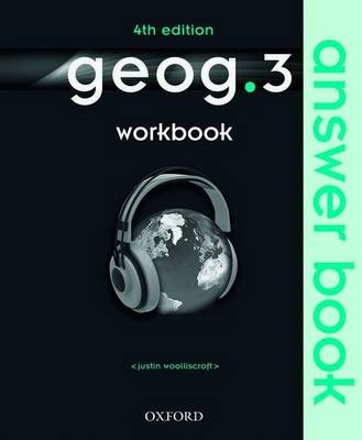 geog.3 Workbook Answer Book - pr_1709186