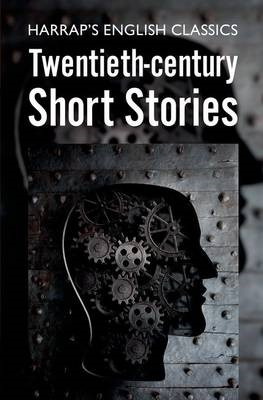 Rollercoaster: Harrap's English Classics Twentieth Century Short Stories - pr_304850