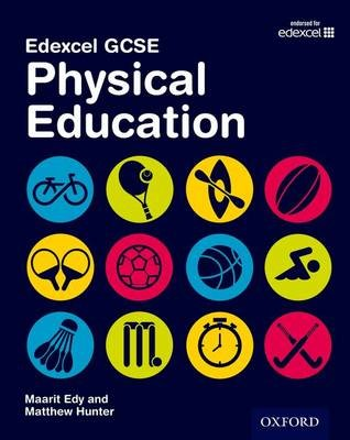 Edexcel GCSE Physical Education: Student Book - pr_275589