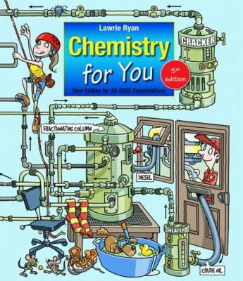 Chemistry for You -