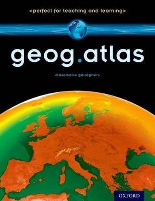 geog.atlas -