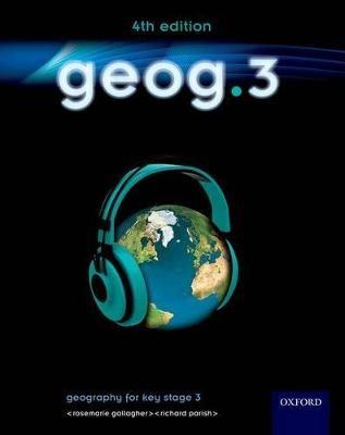 geog.3 Student Book - pr_106942