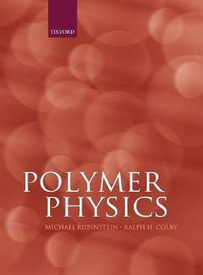 Polymer Physics -