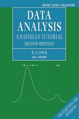 Data Analysis -