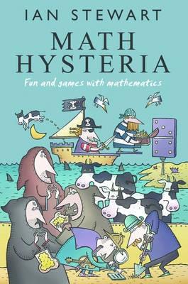 Math Hysteria -