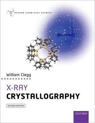 X-Ray Crystallography -