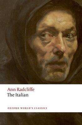 The Italian - pr_362845