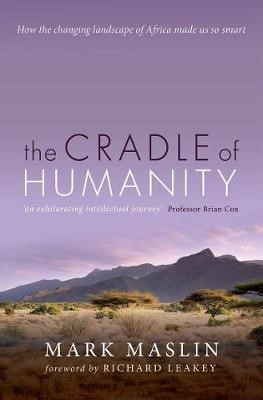 The Cradle of Humanity -