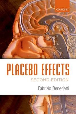 Placebo Effects -