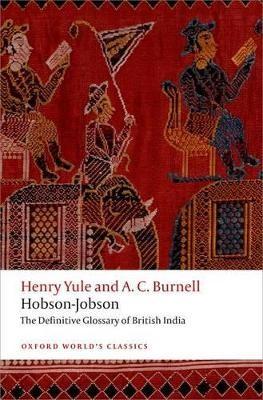 Hobson-Jobson -