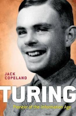 Turing -