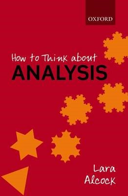 How to Think About Analysis - pr_77068