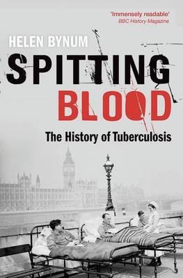 Spitting Blood -