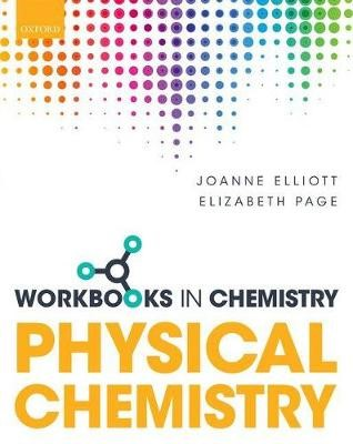 Workbook in Physical Chemistry - pr_304989