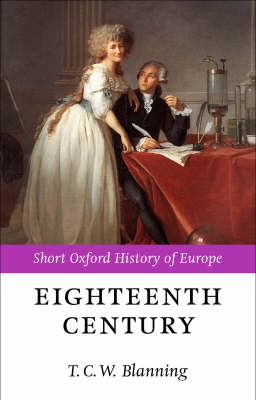 The Eighteenth Century -