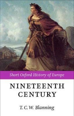 The Nineteenth Century - pr_274779