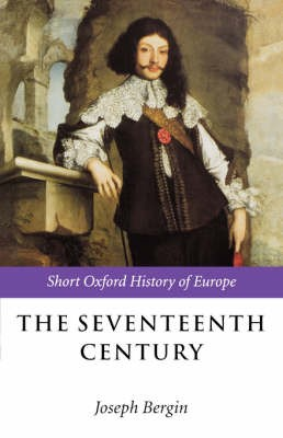 The Seventeenth Century -