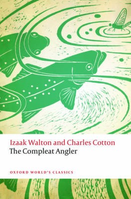 The Compleat Angler -