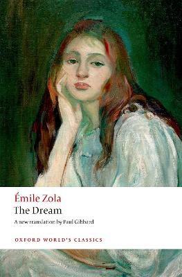 The Dream -