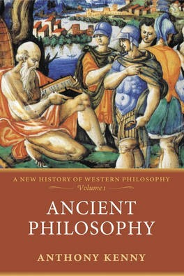 Ancient Philosophy - pr_274142