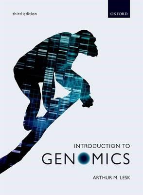 Introduction to Genomics -
