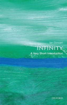 Infinity: A Very Short Introduction -
