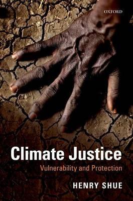 Climate Justice - pr_1751693