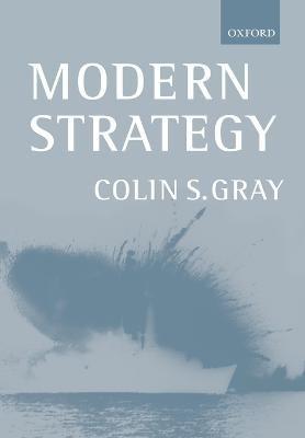 Modern Strategy - pr_304468