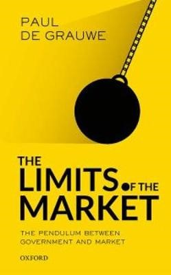 The Limits of the Market - pr_359851