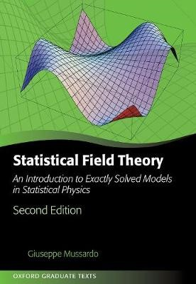 Statistical Field Theory - pr_1762686