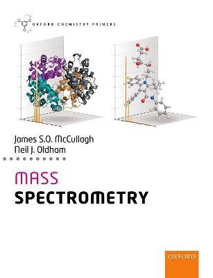 Mass Spectrometry -