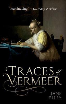 Traces of Vermeer -