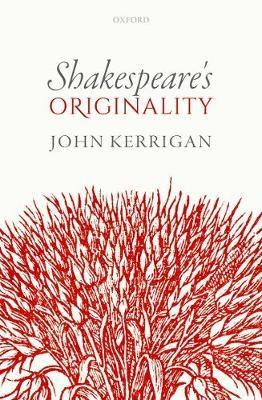 Shakespeare's Originality - pr_364226