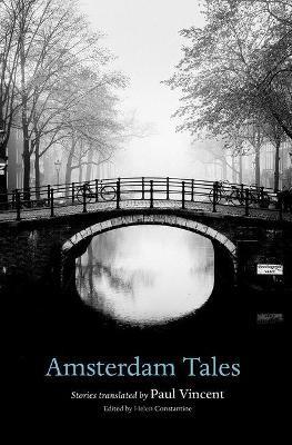Amsterdam Tales -