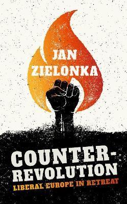Counter-Revolution -