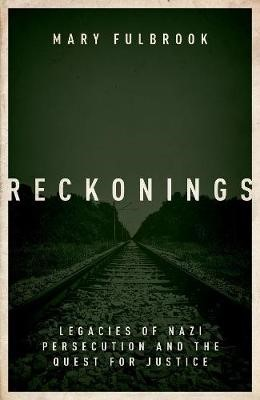 Reckonings - pr_376867