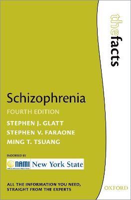 Schizophrenia -