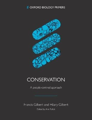 Conservation: A people-centred approach - pr_121342