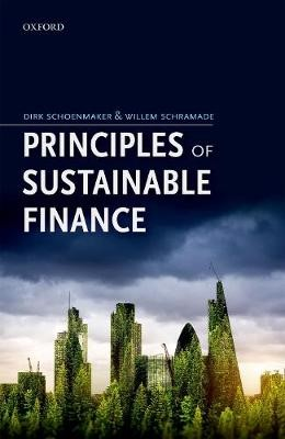 Principles of Sustainable Finance - pr_1709275