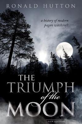 The Triumph of the Moon - pr_397906